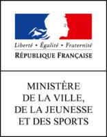 ministere Ville Jeunesse Sport - Association Montjoye
