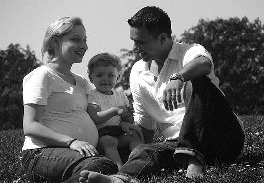 Accompagnement des enfants et familles - Association Montjoye