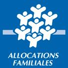 logo CAF - Association Montjoye