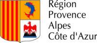 CONSEIL REGIONAL PACA