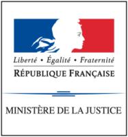 MINISTERE DE LA JUSTICE - Association Montjoye