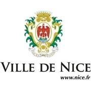 logo ville de nice - Association Montjoye