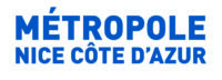 logo metropole de nice - Association Montjoye
