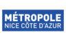 Metropole_NCA_2016