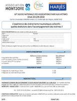 BI-32es_Assises_Nles_France_Victimes